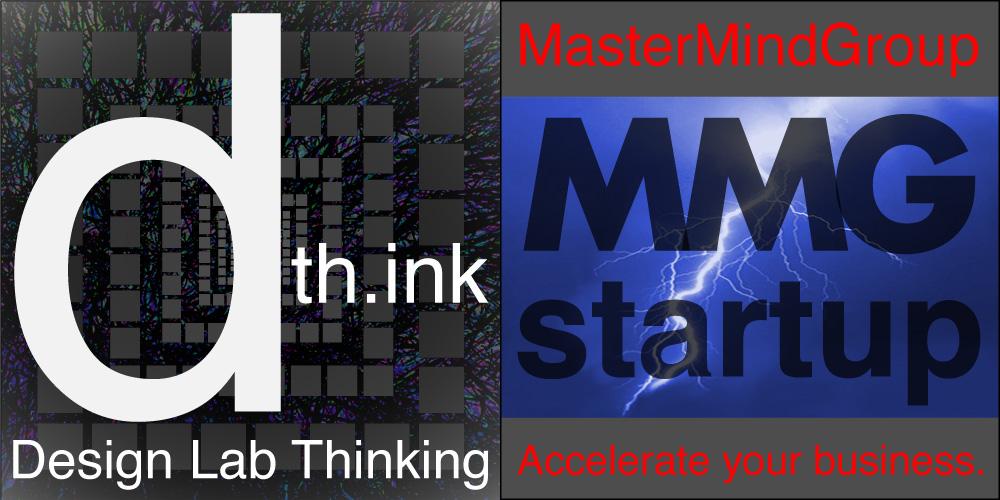 MMGstartup